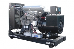 GMGen Power Systems GMP275