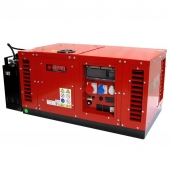 Europower EPS 15000 TE